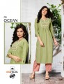 100-miles-ocean-cotton-classic-trendy-look-kurti-with-bottom-catalog-1.jpg