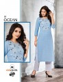 100-miles-ocean-cotton-classic-trendy-look-kurti-with-bottom-catalog-3.jpg