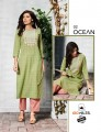 100-miles-ocean-cotton-classic-trendy-look-kurti-with-bottom-catalog-4.jpg