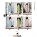 100-miles-ocean-cotton-classic-trendy-look-kurti-with-bottom-catalog-6.jpg