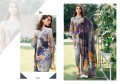 deepsy-suits-charizma-2-cotton-printed-karachi-suits-collection-1.jpg