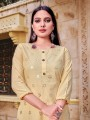 syasii-rosemeen-vol-1-viscose-decent-colours-kurti-with-pant-catalog-2.jpg