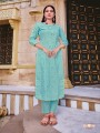 syasii-rosemeen-vol-1-viscose-decent-colours-kurti-with-pant-catalog-4.jpg