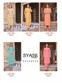 syasii-rosemeen-vol-1-viscose-decent-colours-kurti-with-pant-catalog-5.jpg