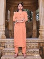 syasii-rosemeen-vol-1-viscose-decent-colours-kurti-with-pant-catalog-11.jpg