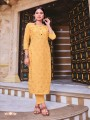 syasii-rosemeen-vol-1-viscose-decent-colours-kurti-with-pant-catalog-13.jpg