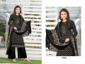 BIPSON-FASHION-KYRAA-BLACK-2.jpeg