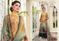 saanjh-by-alok-cotton-jam-summer-wear-suit-designs-2021-collection-4-2021-02-20_12_06_02.jpeg