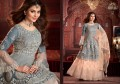 shivali-urvashi-peplum-regal-look-indo-western-catalog-4-scaled.jpg