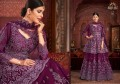 shivali-urvashi-peplum-regal-look-indo-western-catalog-5-scaled.jpg