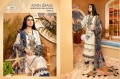 shree-fad-adan-libaas-schiffli-collection-vol-2-cotton-decent-embrodery-look-salwar-suit-catalog-4.jpg
