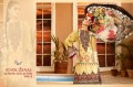 shree-fad-adan-libaas-schiffli-collection-vol-2-cotton-decent-embrodery-look-salwar-suit-catalog-5.jpg
