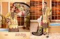 shree-fad-adan-libaas-schiffli-collection-vol-2-cotton-decent-embrodery-look-salwar-suit-catalog-7.jpg