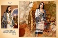 shree-fad-adan-libaas-schiffli-collection-vol-2-cotton-decent-embrodery-look-salwar-suit-catalog-13.jpg