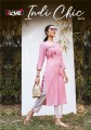 su4-indi-chic-rayon-regal-look-kurti-with-pant-catalog-1.jpg