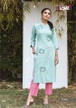 su4-indi-chic-rayon-regal-look-kurti-with-pant-catalog-3.jpg
