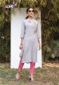 su4-indi-chic-rayon-regal-look-kurti-with-pant-catalog-6.jpg