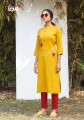 su4-indi-chic-rayon-regal-look-kurti-with-pant-catalog-7.jpg