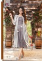 s4u-hello-jacket-vol-5-rayon-new-and-mordern-style-gown-style-kurti-with-jacket-catalog-4.jpg