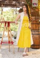 s4u-hello-jacket-vol-5-rayon-new-and-mordern-style-gown-style-kurti-with-jacket-catalog-6.jpg