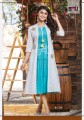 s4u-hello-jacket-vol-5-rayon-new-and-mordern-style-gown-style-kurti-with-jacket-catalog-11.jpg