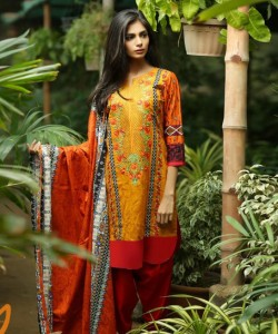 MAHI CREATION MINA HASAN VOL 3 PAKISTANI KARACHI SUITS WHOLESALER KARACHI SUITS