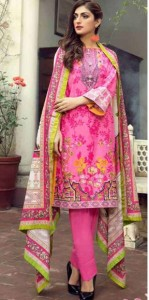 KARACHI NOOR VOL 9  COTTON KARACHI SUITS ONLINE SHOPPING KARACHI SUITS