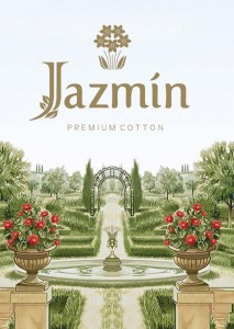 JAZMIN PREMIUM COTTON  KARACHI SUITS WHOLESALER KARACHI SUITS