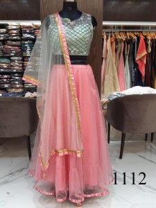 SWEETY FASHION HIGH LOOK INDIAN GOWNS ONLINE GOWN