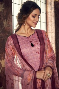 BELLIZA STYLUS PASHMINA SUITS WHOLESALER PASHMINA SUITS