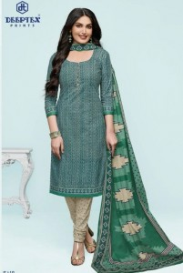 DEEPTEX MISS INDIA VOL 54 CHEAPEST PRICE ONLINE COTTON DRESS MATERIALS