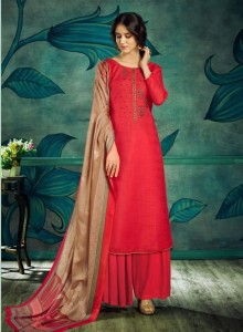 SARGAM PRINTS SHIREEN VOL 2 PASHMINA PASHMINA SUITS