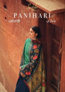 LEVISHA PRESENTING PANIHARI PURE JAM COTTON PRINT FESTIVE COLLECTIONS SUITS WHOLESALE TRADER IN INDIA