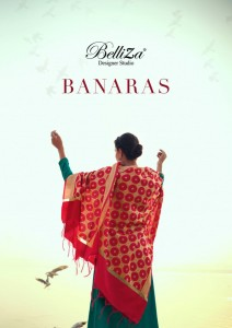 BELLIZA DESIGNER STUDIO LAUNCHED BANARAS HEAVY JAM COTTON WITH EXCLUSIVE EMBROIDERY WORK SALWAR SUITS WHOLESALE CATALOGUE