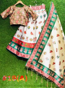TEXTILE EXPO PRESENTS SERIES 19 DESIGNER PARTY SPECIAL PATOLA LEHENGA CHOLI WHOLESALE CATALOGUE
