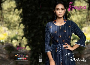 PSYNA PERNIA COTTON ATTRECTIVE LOOK AND COLOURS MIDIS CATALOGUE