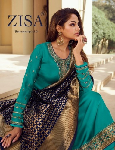 meera-trendz-zisa-banarasi-vol-10-jorgget-regal-look-salwar-suit-catalog-7.jpg