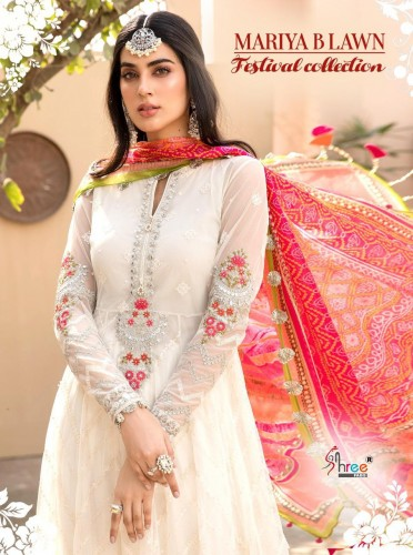 shree-fabs-mariya-b-lawn-festival-collection-lawn-cotton-exclusive-colours-and-embrodery-siffon-dupatta-salwar-suit-catalog-1.jpg